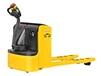 "SESPT45-KD ""SPACE SAVER"" SELF-PROPELLED PALLET TRUCK"